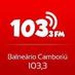 Rádio Conexão FM