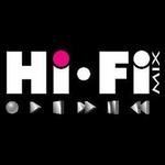 Hi-Fi Mix