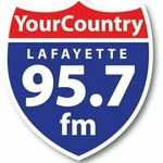 Your Country 95.7 – WYCM