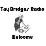 Tay Bridges Radio