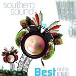 Best Radio 97.3