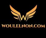 Woulel Non