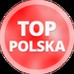 Open FM – Top Wszech Czasów Polska