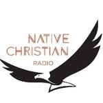 Loud Cry Media – Indigenous Hope Radio