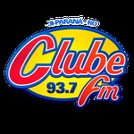 Clube FM Ji Paraná