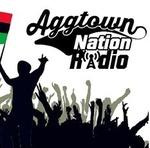 GGN iRadio – Aggtown Nation Radio