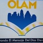 Radio Olam Austin