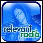 Wilmington Catholic Radio – WBPL-LP
