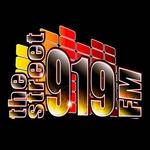 The Street 919FM