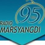 Radio Marsyangdi