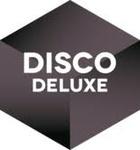 Deluxe Music – Disco Deluxe