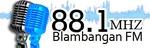 Radio Blambangan FM
