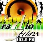 Radio Stilo24 Online