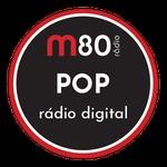 M80 Rádio – Pop