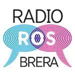 Radio Ros Brera
