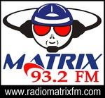 Radio Matrix FM Ponorogo