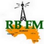Radio Bonheur FM