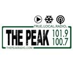 The Peak – WTHK