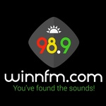 West Indies News Network (WINN FM 98.9)
