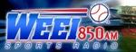 Sports Radio 850 – WTAR