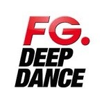 Radio FG – FG Deep Dance