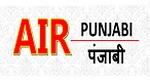 All India Radio – AIR Punjabi