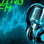 POING FM