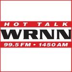 Hot Talk WRNN – WRNN-FM