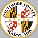 Baltimore County Fire and EMS – Digital