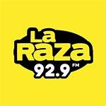 La Raza 92.9 – WNNR