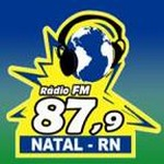 Radio 87FM NATAL