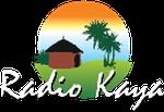 Radio Kaya Kenya