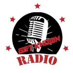 Get Known Radio (GKR)