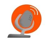 Radio Asamblea 94.1