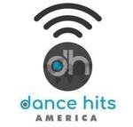 Dance Hits America