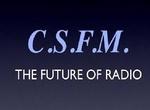 C.S.F.M