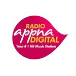 Radio Appna Digital Australia