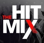 FM104 – The Hit Mix