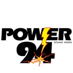 Power 94 – WJTT