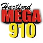 Mega 910 – WLAT