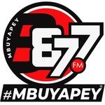 Mbuyapey FM 87.7