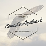 Radio Aguilas Chile