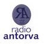 Radio Antorva – Canal 1