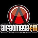 Radio Alfaomega FM