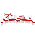 La Kura FM