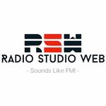 Radio Studio Web (RSW)