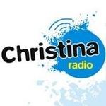 Radio Christina