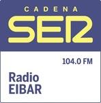 Cadena SER – Radio Eibar