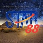 Star 88 – KLYT