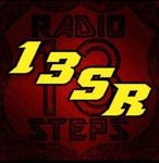 13 Steps Radio
